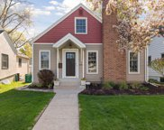 5629 Emerson Avenue S, Minneapolis image