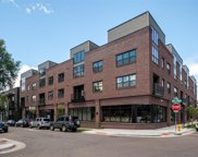 431 East Bayaud Avenue Unit 301, Denver image