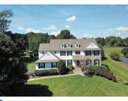 1027 Marlin Drive, West Chester image