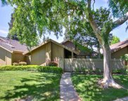 2038  Promontory Point Lane, Gold River image