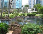 55 S Kukui Street Unit D3115, Honolulu image