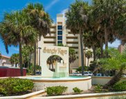 2835 N Highway A1a Unit #602, Indialantic image