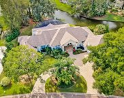 1193 SALT MARSH CIR, Ponte Vedra Beach image