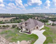 9213 Stratus Dr, Dripping Springs image