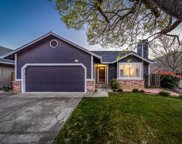 117 William Circle, Cloverdale image