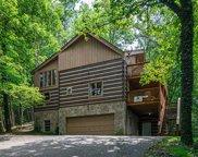 4296 Powdermill Estates Rd., Sevierville image