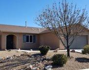 8378 W Melanitta, Tucson image