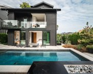 2956 Point Grey Road, Vancouver image