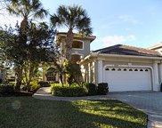 7054 Torrey Pines Circle, Port Saint Lucie image