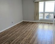 2122-2124 Grand Ave, Pacific Beach/Mission Beach image
