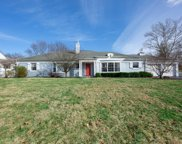 1428 Colonial  Drive, Green Twp image