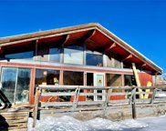 2030 Montview Lane, Steamboat Springs image