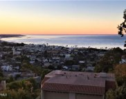 812     Khyber Drive, Ventura image