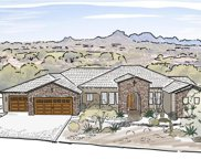 9929 E Quarry Trail, Scottsdale image