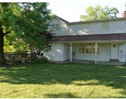 4842 South Highway 61, Perryville image