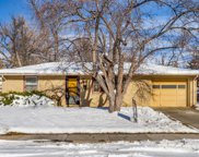 1210 Forbes Place, Longmont image