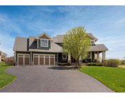 1585 Oakpointe Drive, Waconia image