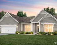 1136 Mendocino Drive Unit #DWTP Lot 106, Wake Forest image