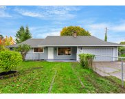 8404 NW 4TH  AVE, Vancouver image