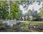 431 Rose Lane, Haverford image