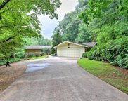 1210 Lake Crest Terrace, Roswell image