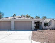 2450 Baron Dr, Lake Havasu City image