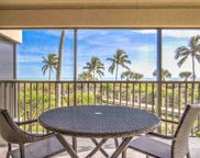 1785 Middle Gulf Dr, Sanibel image