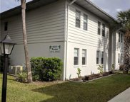 10800 Us Highway 19  N Unit 218, Pinellas Park image
