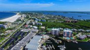 170 LENELL RD Unit 403, Fort Myers Beach image