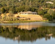 2272  Stagecoach Road, Placerville image