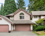 6910 Old Redmond Rd Unit H122, Redmond image