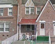 90-03 Francis Lewis Blvd, Queens Village image