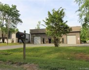 3000 Sardis  Drive Unit #A, Indian Trail image