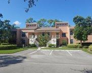 13456 Harbour Ridge Boulevard Unit #4a, Palm City image