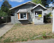 7023 SE 72ND  AVE, Portland image