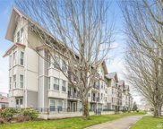 55 Williams Ave S Unit 405, Renton image