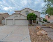 16209 S 1st Street, Phoenix image