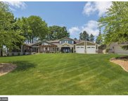 1195 Prairie Meadow Road, Minnetrista image