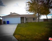18415 Thomas Court, Adelanto image