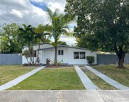 150 Nw 123rd St, North Miami image
