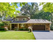 3568 Mississippi Drive NW, Coon Rapids image