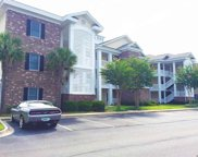 4893 MAGNOLIA POINTE LANE Unit 201, Myrtle Beach image