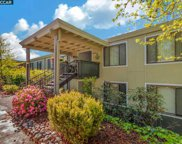 2709 Golden Rain Rd Unit 16, Walnut Creek image