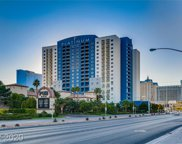 211 Flamingo Road Unit 1219, Las Vegas image