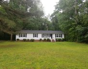 12340 Shiloh Drive, Isle of Wight - South image