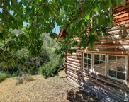 483 Texas Creek Rd, Carlton image