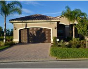 12004 Five Waters CIR, Fort Myers image
