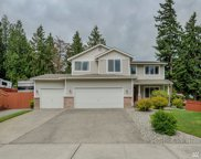 11220 210th Av Ct E, Bonney Lake image