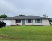 18542 Quince  Road, Fort Myers image