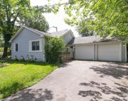5084 Haverford  Drive, Cleveland image